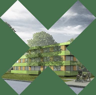architekt bayreuth rk next architekten. Black Bedroom Furniture Sets. Home Design Ideas