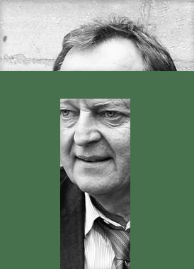 Story Architekt Bayreuth