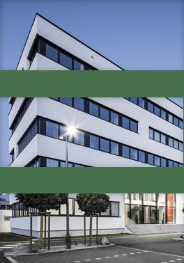Projekte Architekt Bayreuth