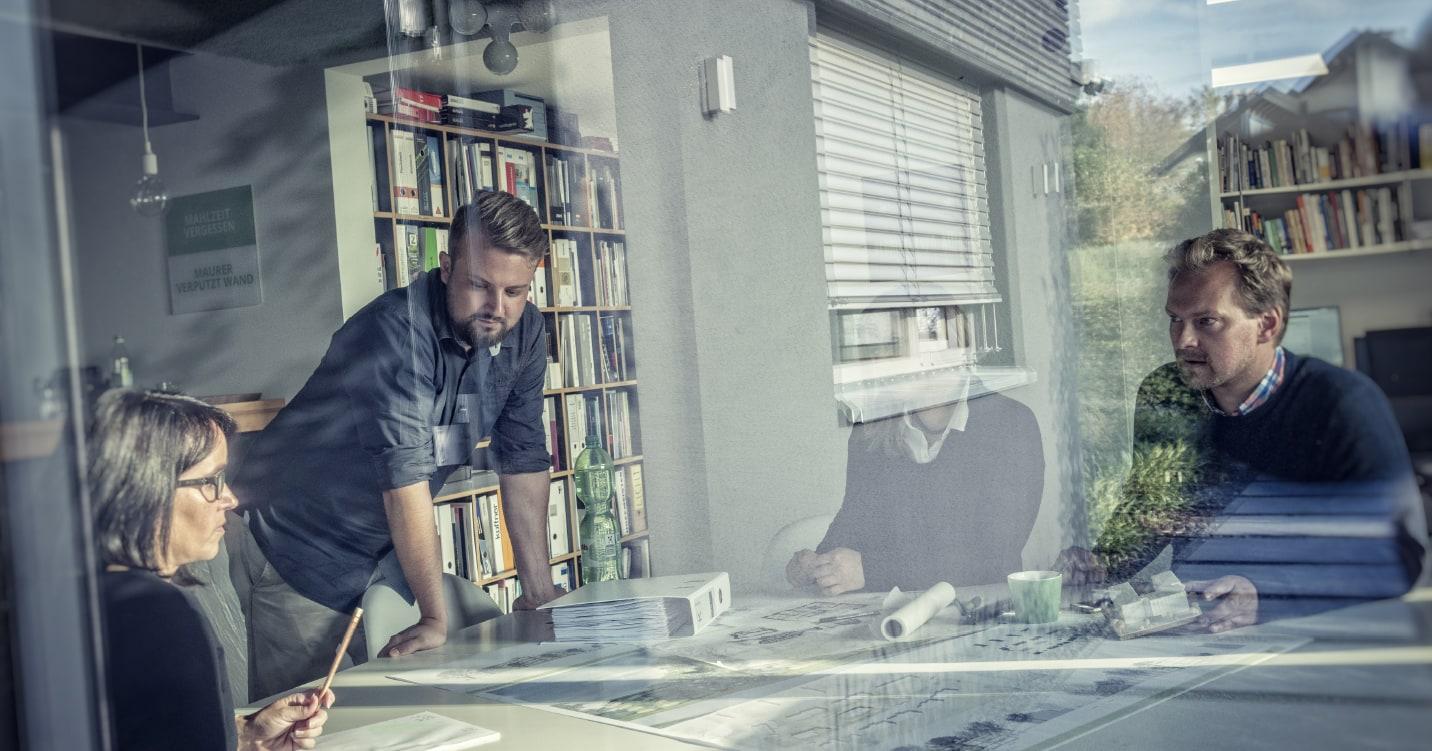 Architekten Bayreuth besprechung architekt bayreuth rk architekten bayreuth