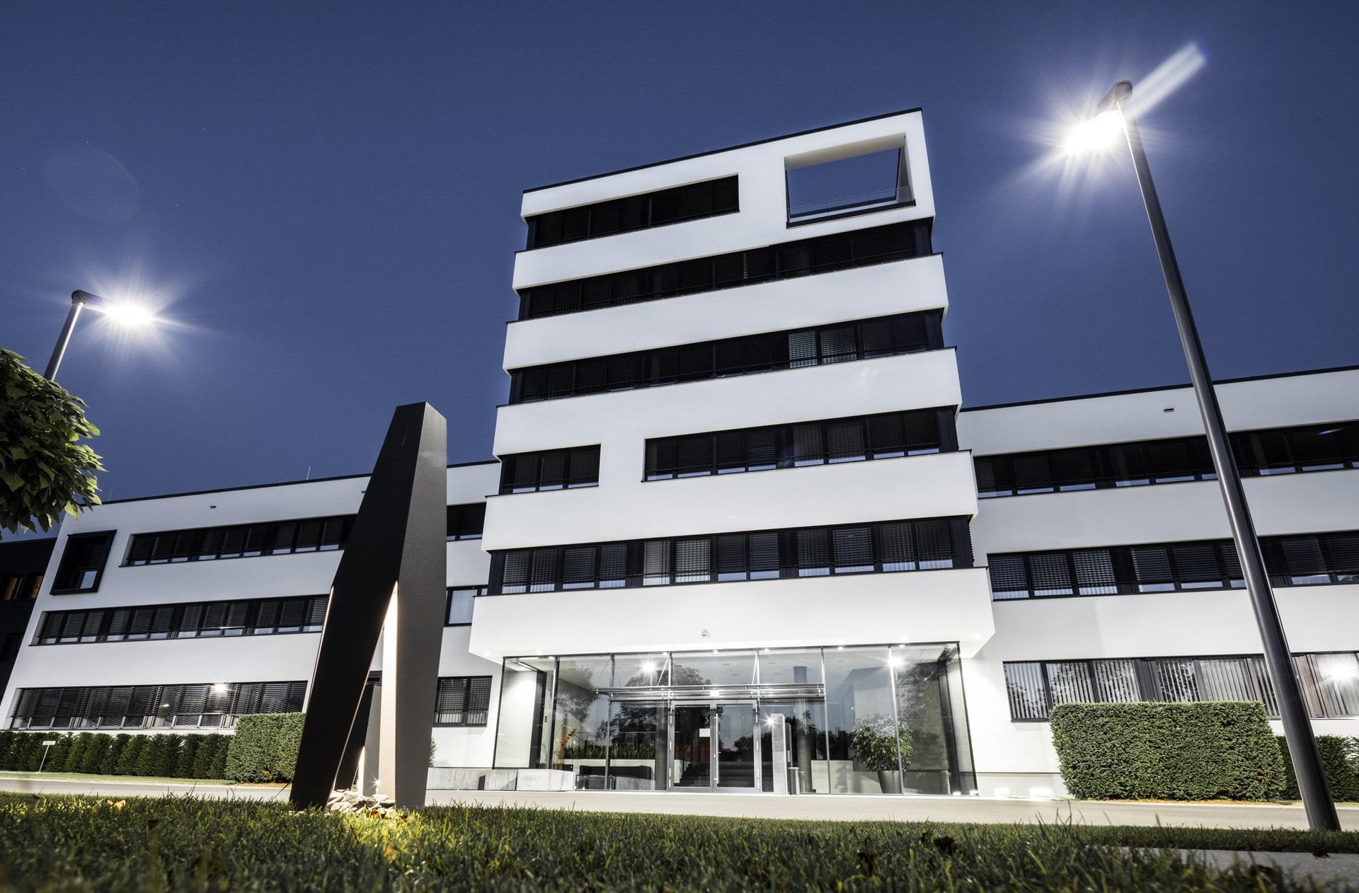 Architekten Bayreuth architekten bayreuth 28 images j 252 rgen ziegler architekten