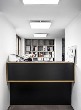 Architekten Bayreuth architekt bayreuth rk architekten