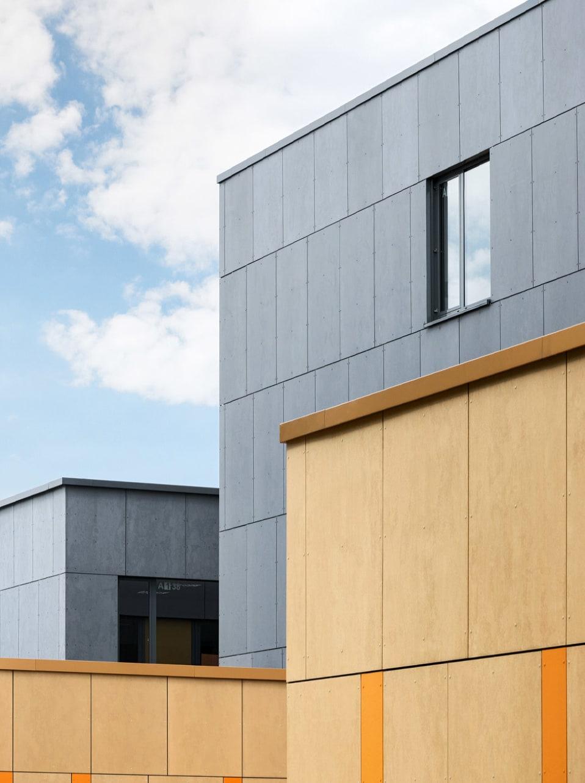 Architekten Bayreuth architekten bayreuth projekt 1 rk architekten bayreuth