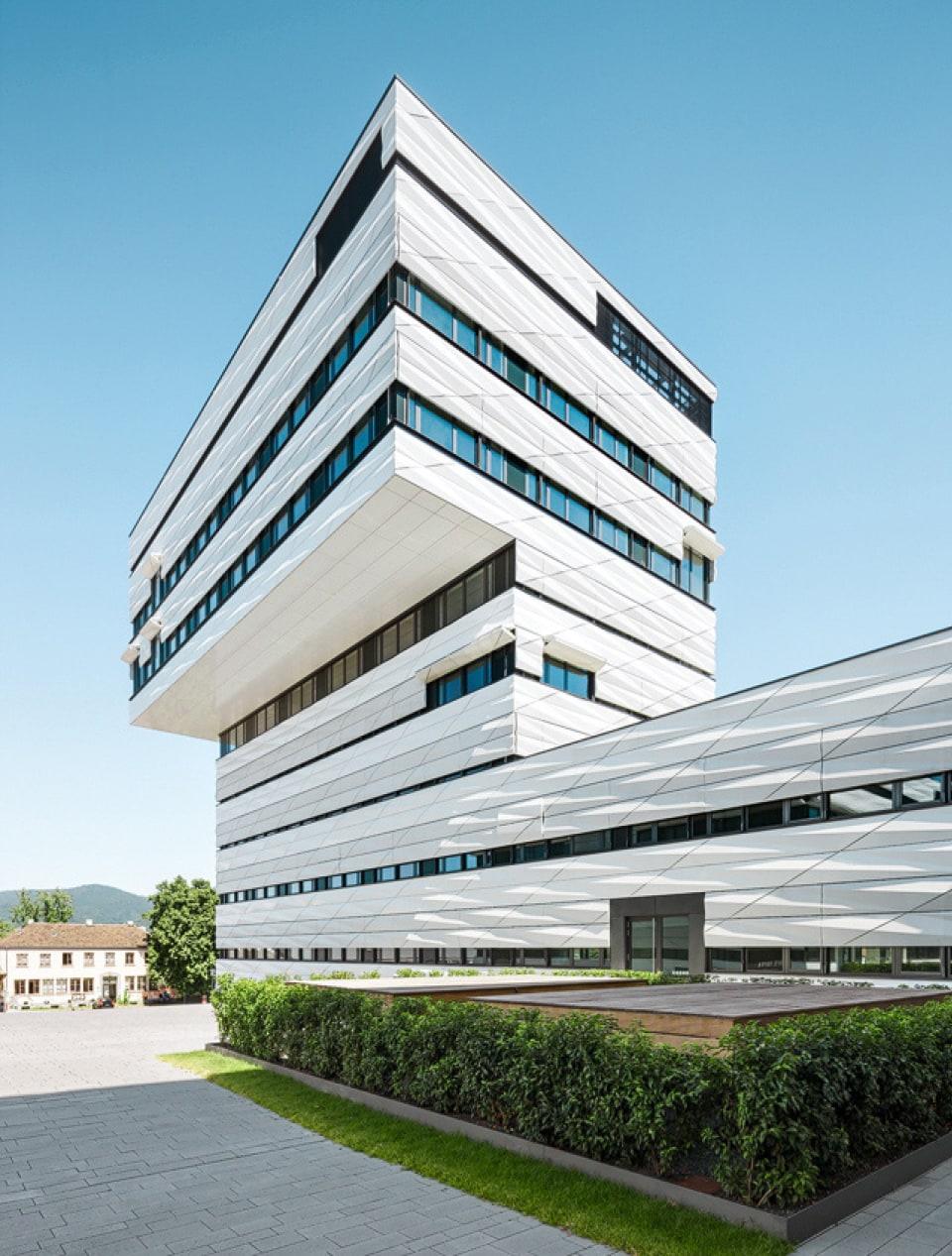 Architekten Bayreuth architekten bayreuth projekt 3 rk architekten bayreuth