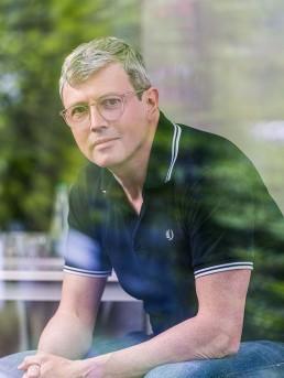 Gunnar Matthiesen